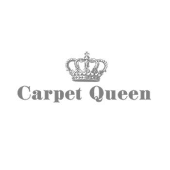 Carpet Queen